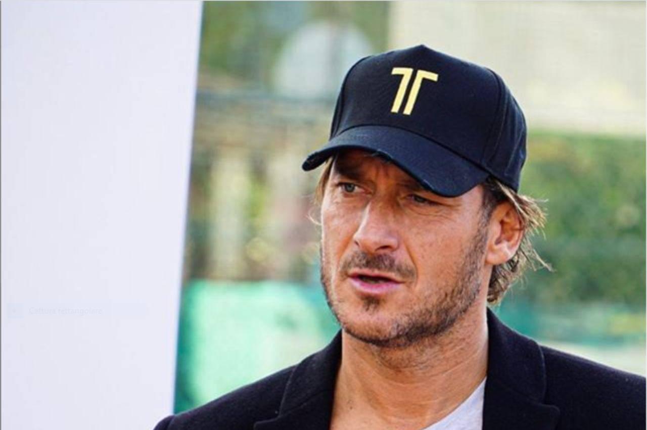 Francesco Tottii