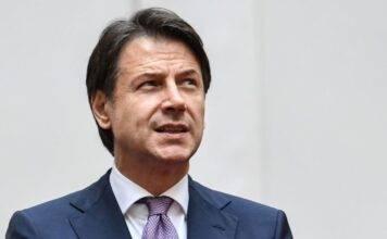 "Ennesima fuga migranti, ora parla Conte; ""Saremo inflessibili"""