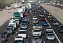 Ecobonus auto: ecco la lista dei veicoli ammessi all'incentivo