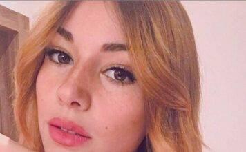 Ginevra Lamborghini assente al matrimonio di Elettra, la frase sui social colpisce i fan