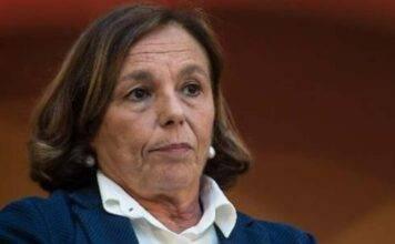 Lamorgese ha deciso: parità di trattamento tra clandestini e rifugiati veri