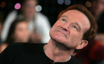 Robin Williams, a sei anni dalla morte rivelate le ultime parole: impossibile trattenere le lacrime