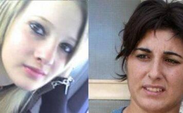 L'omicidio di Sarah Scazzi diventa una serie Tv: chi sarà la ragazza di Avetrana?
