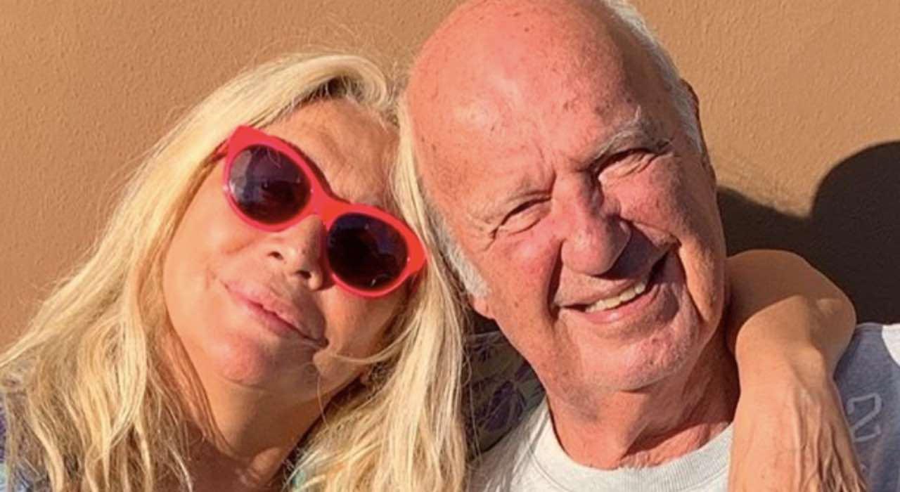 Mara Venier addio, la Rai è preoccupata: ci sono problemi
