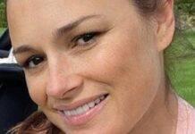 Alena Seredova, la bellezza fa rima con la semplicità: fan sorpresi