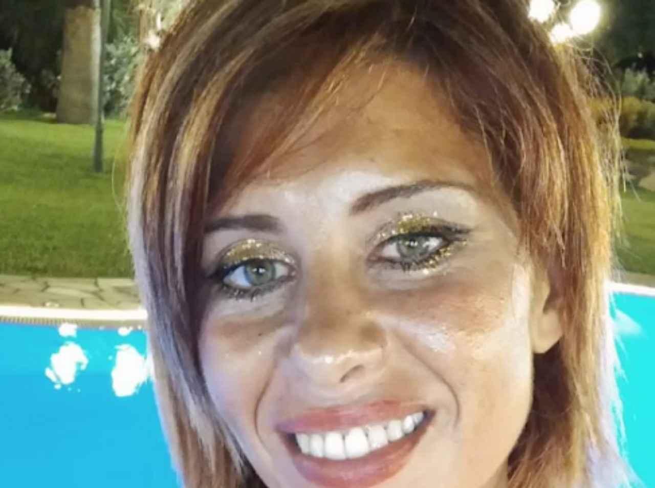 Madre e figlio di 4 anni scomparsi a Messina: paura per il piccolo