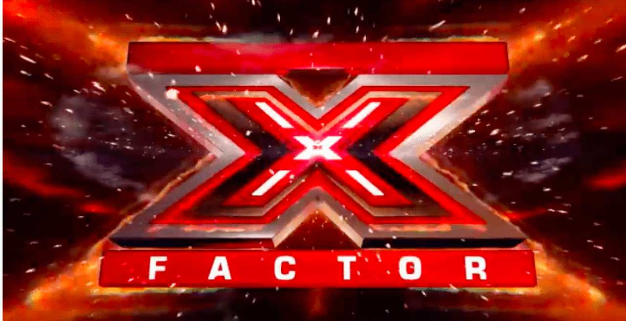 X Factor: Daniela Collu prende il post di Cattelan come conduttrice?