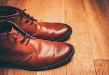 Bonus arredi e calzature, le novità del Decreto Agosto