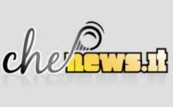 Informazione online, che balzo in avanti per CheNews! La classifica di giugno