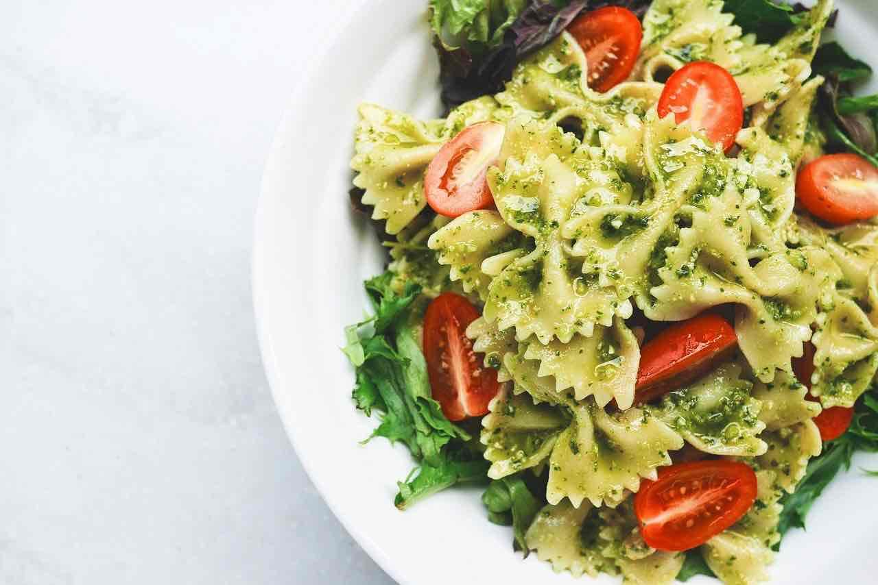 Mangiare pasta tutti i giorni fa ingrassare? La risposta che non ti aspetti
