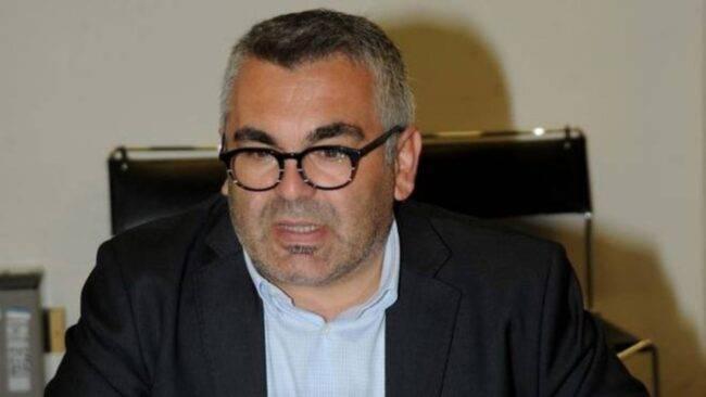 Debiti di 70mila euro: pignorato stipendio al vicesindaco di Ferrara