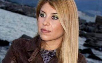 """Viviana Parisi è morta: """"l'hanno ammazzata"""" ora si teme per il piccolo Gioele"""