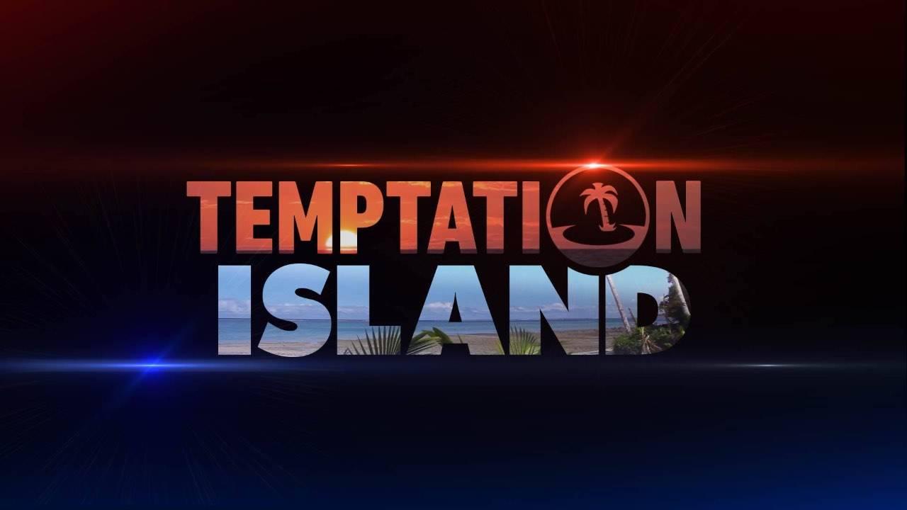 Temptation Island, l'incredibile somiglianza fa discutere - FOTO