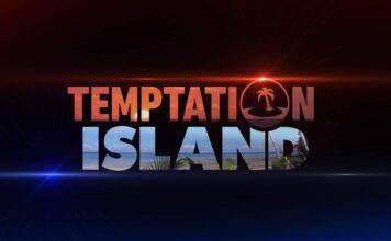 Temptation Island, in arrivo una nuova coppia: ecco chi sono