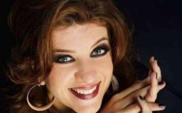 Barbara Cola nel privato, perchè la cantante non ha mai avuto figli?