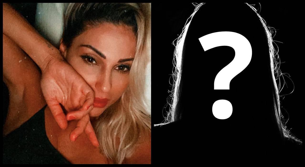 Myriam Catania parla di Luca Argentero: la reazione di Cristina Marino