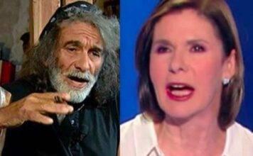 Berlinguer e Corona diventano Nuovi Mostri: Striscia li massacra