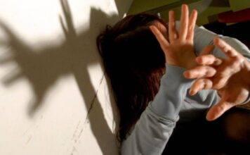 Orrore in Africa, donna incinta stuprata. Il marito si fa giustizia