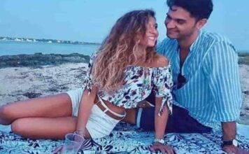 Lecce, fidanzati uccisi, il killer ha confessato il macabro piano