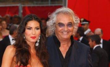 Elisabetta Gregoraci non può fidanzarsi, clamoroso scoop: il contratto con Briatore