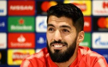 Caso Luis Suarez: l'esame di italiano sarebbe una truffa, l'attaccante rischia