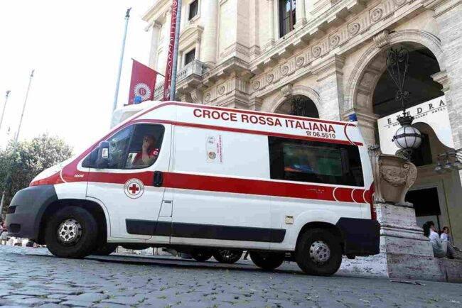 Aosta, operaio cade nella vasca di una centrale idroelettrica: inutili i soccorsi