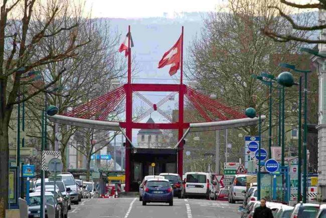 Svizzera: il 27 settembre referendum sull'immigrazione che interessa anche l'Italia