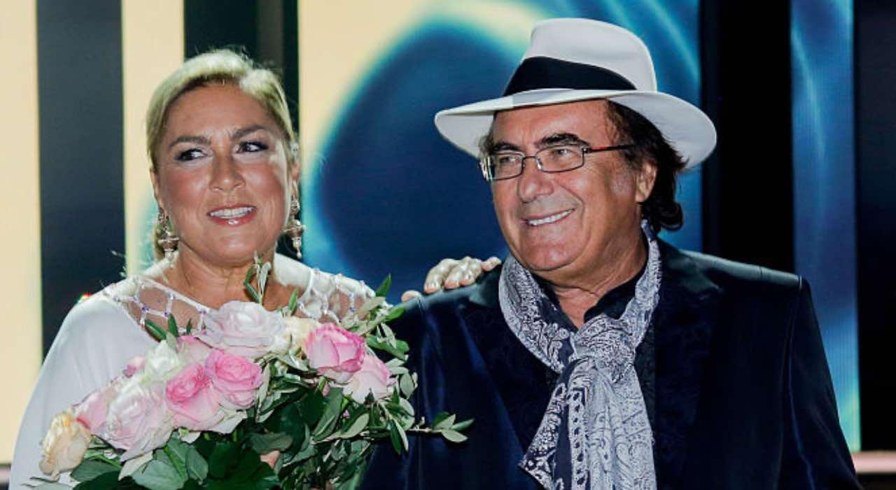 """Sanremo, Albano e Romina Power 1982: la """"felicità"""" emozionò il mondo"""