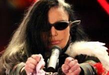 Buon compleanno Loredana Bertè: 70 anni di scandali