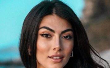 Giulia Salemi bomba sexy: l'influencer oltre ogni logica, FOTO
