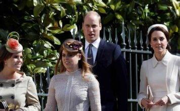 """""""È incinta"""", che gioia per la Regina Elisabetta: nuovo baby royal in arrivo, chi sarà la fortunata mamma?"""