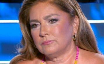 """Romina Power """"fa fuori"""" Al Bano Carrisi: """"lui non c'è più?"""" – FOTO"""