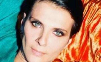 Rosalinda Celentano ballerina, mamma Claudia Mori dice la sua: cosa ne pensa di sua figlia?