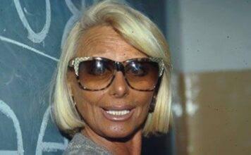 """Sandra Mondaini 10 anni dalla scomparsa: """"Raimondo? Si dichiarò davanti a …"""""""