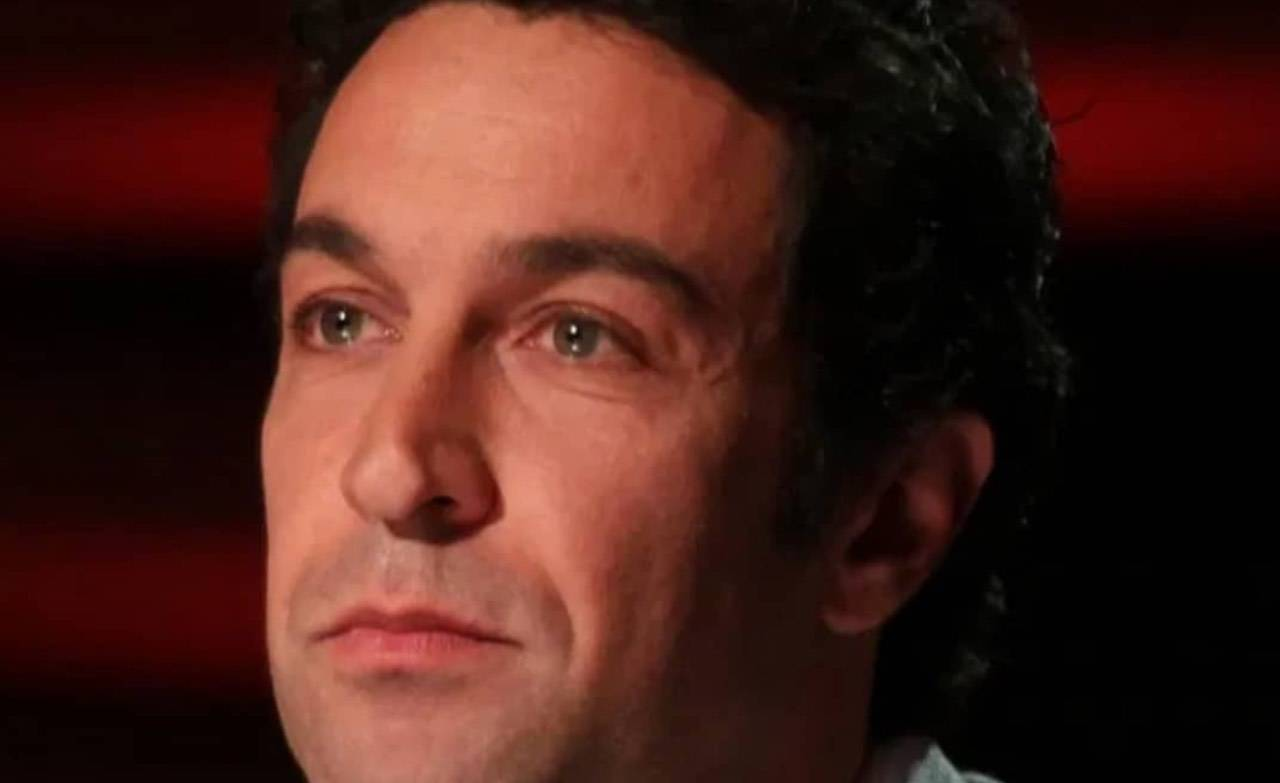 Pietro Taricone, quei secondi fatali: ecco com'è morto l'ex GF