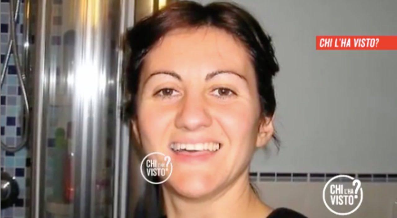 Barbara Corvi, chi è la donna scomparsa nel nulla: età, figli e ipotesi