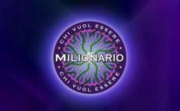 Chi vuol essere milionario: che fine hanno fatto i vincitori? Eccoli oggi