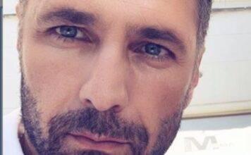 Raoul Bova, devastato dal lutto ingrassa 20 kg: il dolore e la rinascita