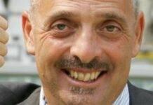 Paolo Brosio in ospedale, non entra al GF Vip: fan in ansia