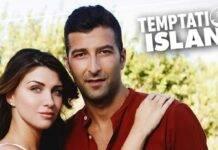 """Temptation Island Anna e Gennaro: """"ogni volta mi distruggi dentro"""""""
