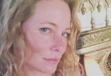 """Flavia Vento non ci sta e dopo le accuse risponde: """"Mi fate pena"""""""