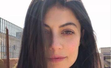 Alessandra Mastronardi chi è? Instagram, fidanzato e vita privata