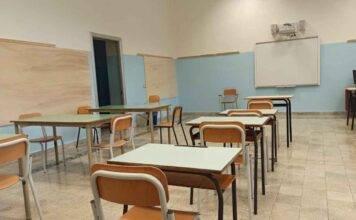 Coronavirus, Genova Liceo Deledda chiuso per quindici giorni