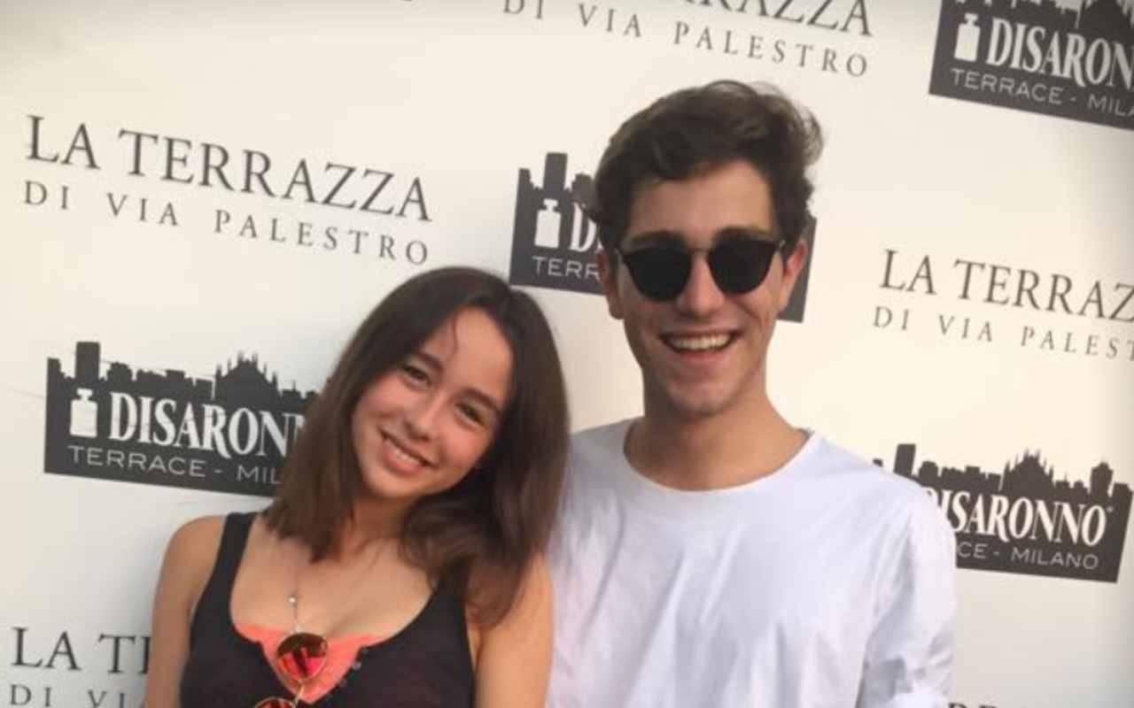 Tommaso Zorzi e Aurora Ramazzotti, è tutto finito?