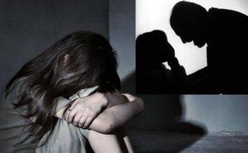 Padre abusa della figlia di 6 anni, la madre non la difende: era complice