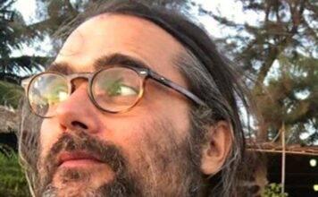 Yari Carrisi pace ritrovata con Albano |  sui social spuntano le prove