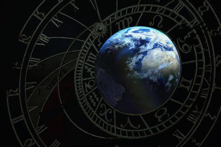 Quali sono i segni zodiacali più affidabili? Scoprilo!