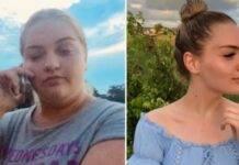 Adolescente vittima di bullismo: perde 60 kg e li mette a zittire tutti