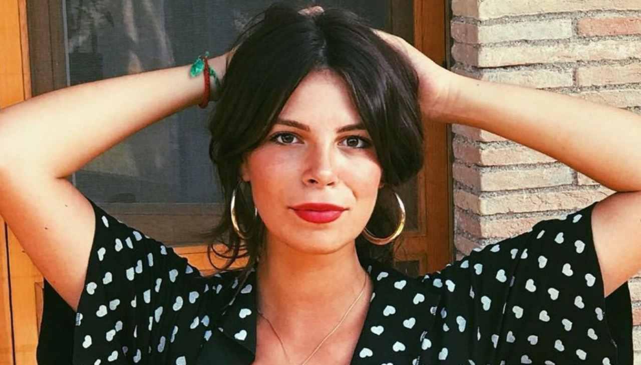 Alice Sebastiani