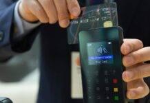 Cashback Italia, bonus fino a 3.000 euro: ecco il piano del Governo